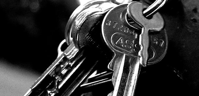 Calendar API Personal Access Tokens