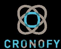 cronofy_logo_200