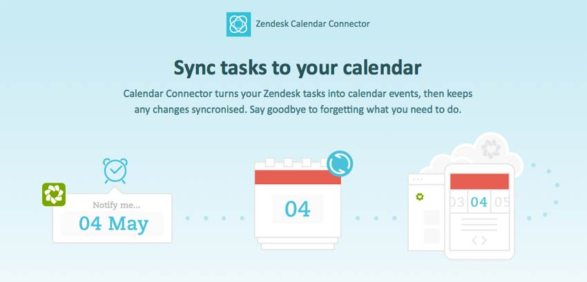 15 top Zendesk guides and tutorials for developers | Cronofy
