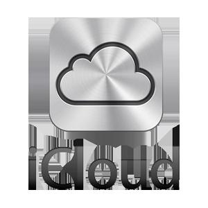 Apple iCloud Calendar API