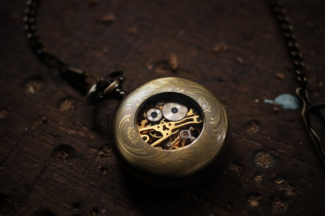timepiece-460231_640