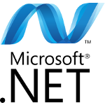 Cronofy Sample App for .Net