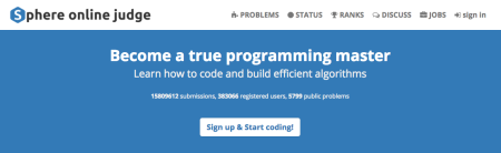 35+ coding challenges to get your teeth into | Cronofy
