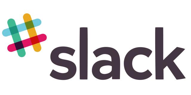 Slack Calendar Integration