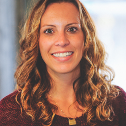 Erin Chmelik
