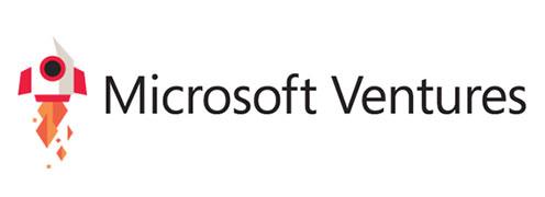 mic-ventures-logo