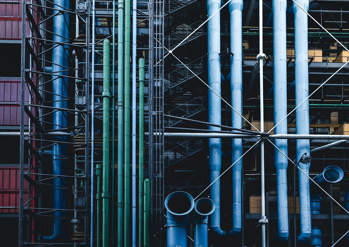 Think of APIs as the pipework that connects different software and applications to each other.