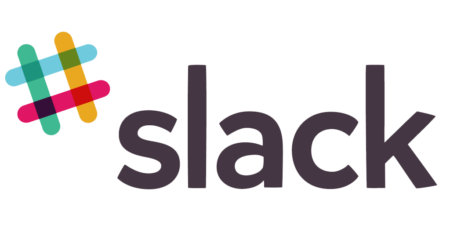 Have you tried the Slack Calendar Connector?