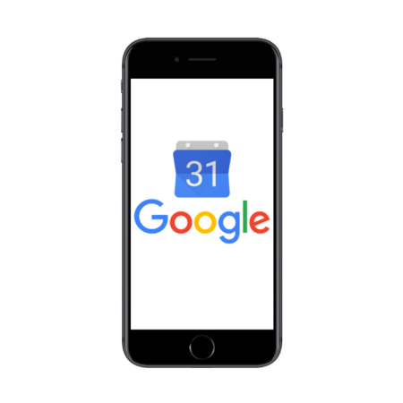 Find out more about how Cronofy can help you with the Google Calendar API.