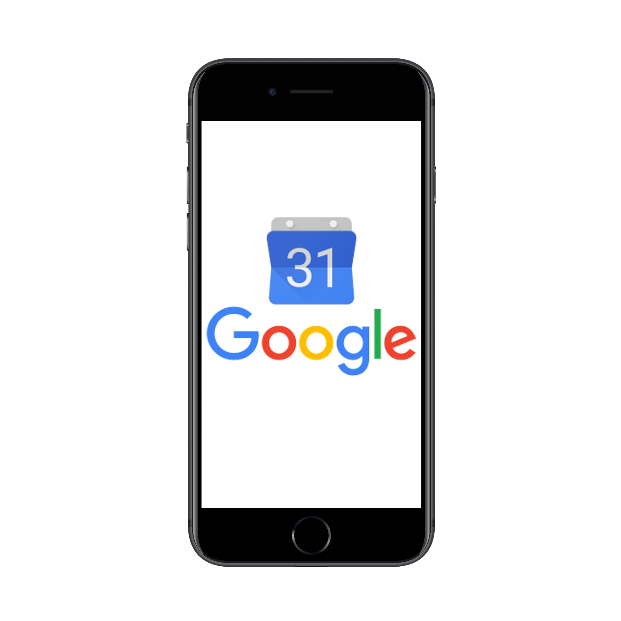 Google Calendar API | Enhanced Security and Privacy, Extra Features