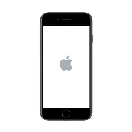 Calendar sync for iPhone, iPad, and Mac.