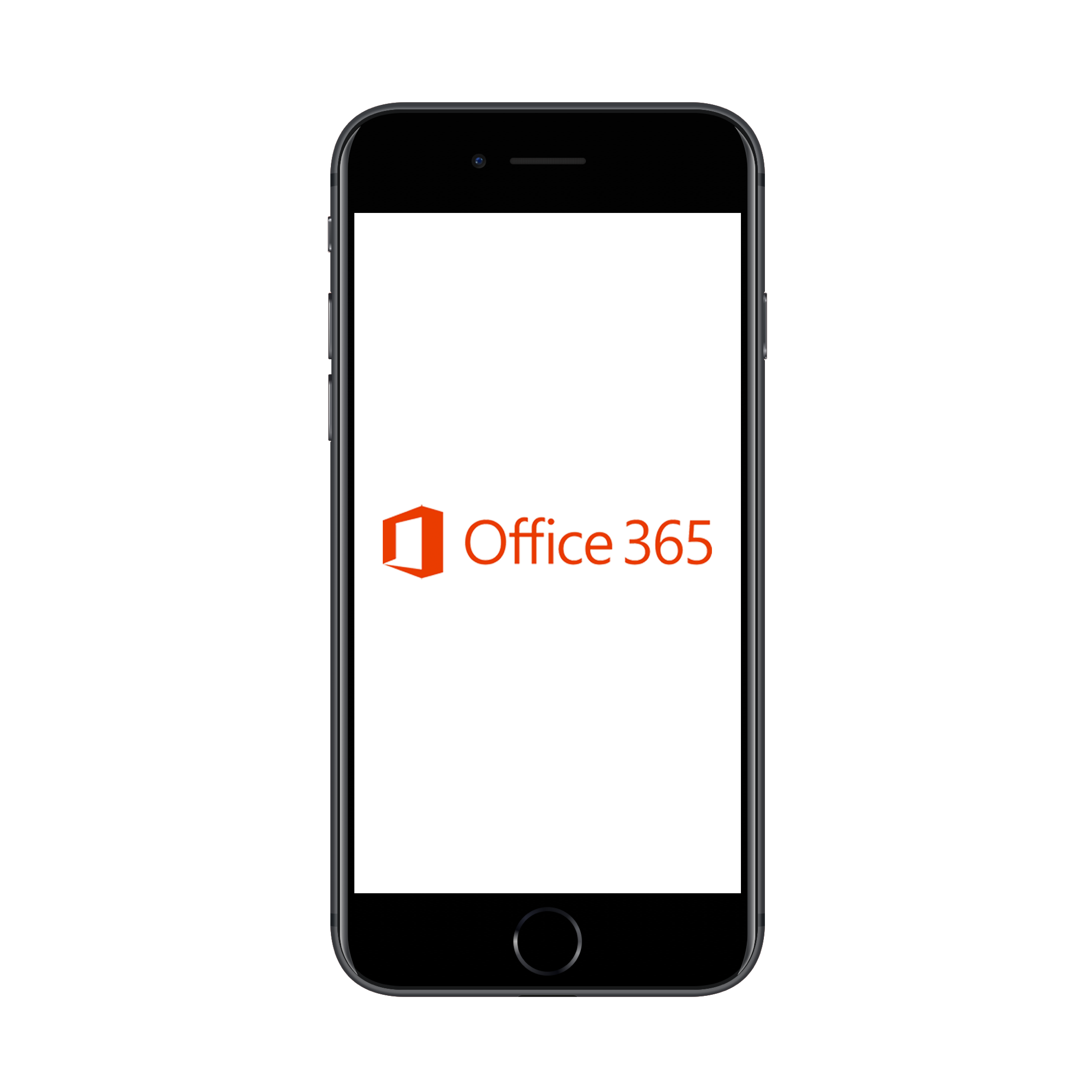 Office 365 calendar API
