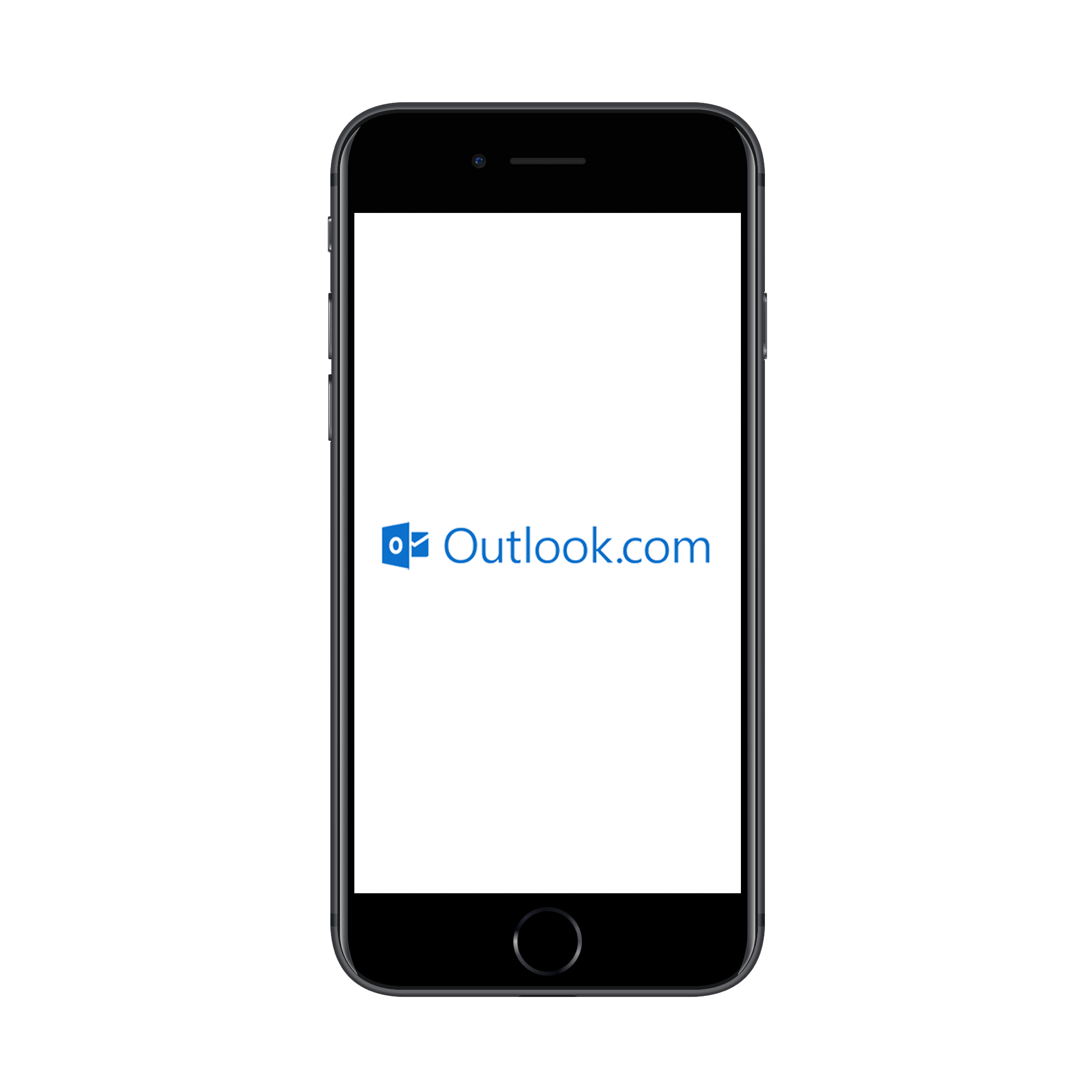 Outlook com Calendar API | Calendar Sync for Outlook com Calendars